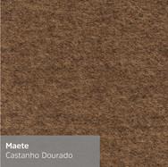 Maete--Castanho-Dourado.jpg
