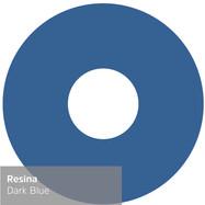 Resina-Dark-Blue.jpg