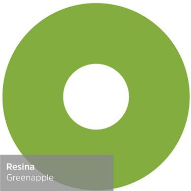 Resina-Greenapple.jpg