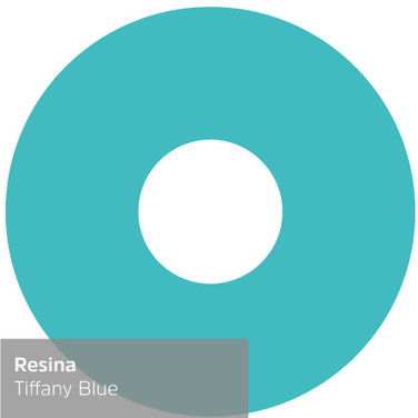 Resina-Tiffany-Blue.jpg