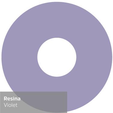 Resina-Violet.jpg