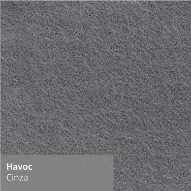 havoc-cinza.jpg