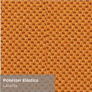 Poliéster-Elástico-Laranja.jpg