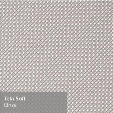 Tela-Soft-Cinza.jpg