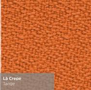 Lã Crepe Tange