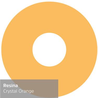 Resina-Crystal-Orange.jpg