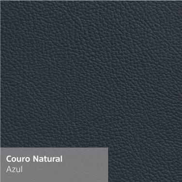 Couro-Natural-Azul.jpg