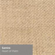 Samira-Heart-of-Palm.jpg