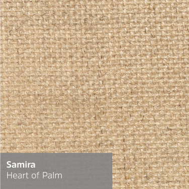 Samira-Heart-of-Palm.jpg