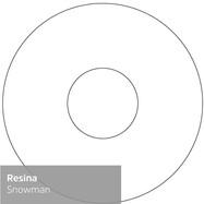 Rresina-Snowman.jpg