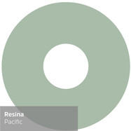 Resina-Pacific.jpg