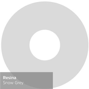 Resina-Snow-Grey.jpg