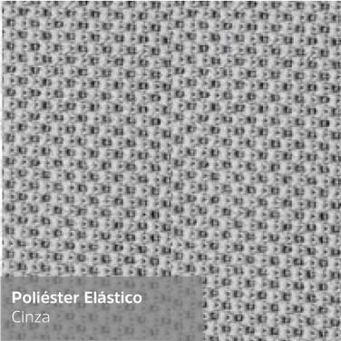 Poliéster-Elástico-Cinza.jpg