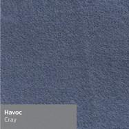 havoc-cray.jpg