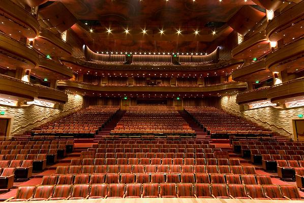 Grand Rapids_Teatro Bradesco SP.jpg