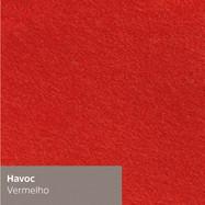 havoc-vermelho.jpg