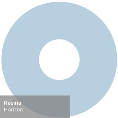 Resina-Horizon.jpg