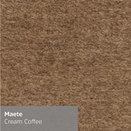 maete-Cream-Coffee.jpg