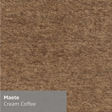 maete-Cream-Coffee.jpg