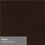 havoc-café-expresso.jpg