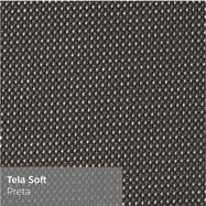 Tela-Soft-Preta.jpg