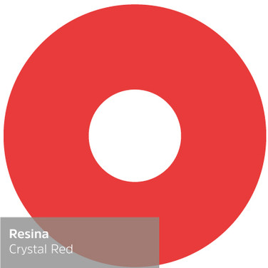 Resina--Crystal-Red.jpg
