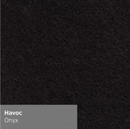 havoc-onyx.jpg