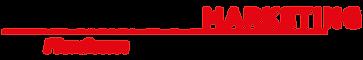 logo-portal-de-marketing.png