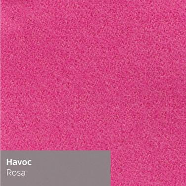 havoc-rosa.jpg