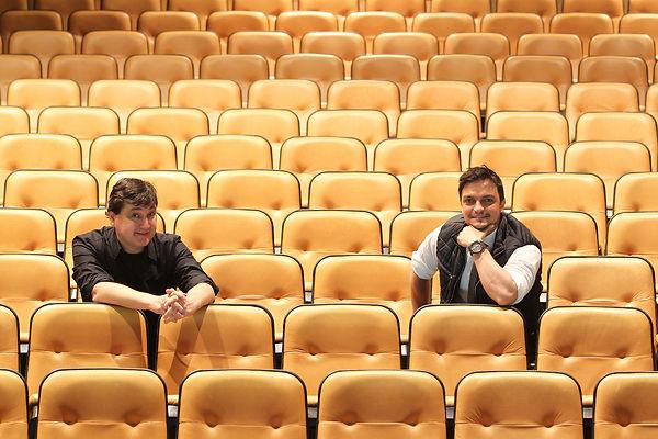 Teatro Safra.jpg