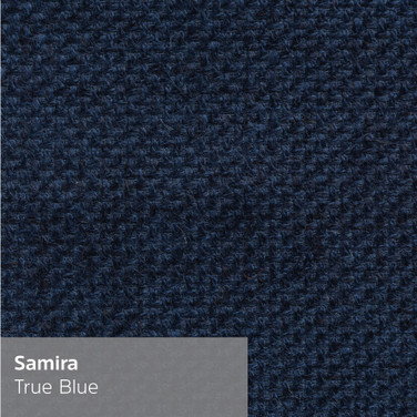 Samira-True-Blue.jpg