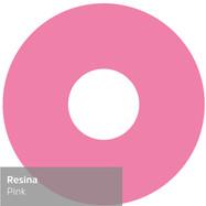 Rresina Pink