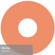 Resina-Peach.jpg