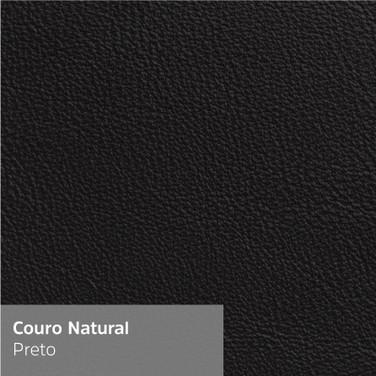 Couro-Natural-Preto.jpg