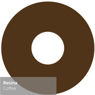 Resina Coffee
