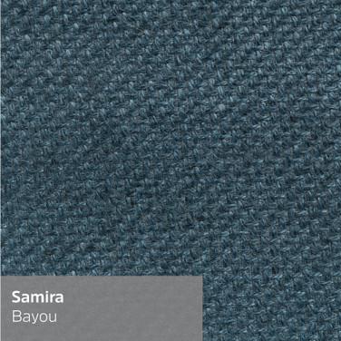 Samira-Bayou.jpg