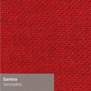 Samira-Vermelho.jpg