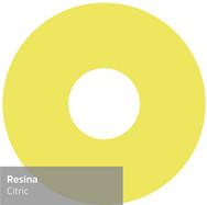 Resina-Citric.jpg