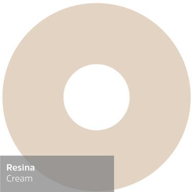 Resina-Cream.jpg