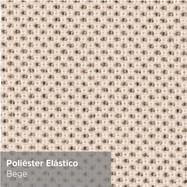 Poliéster-Elástico-Bege.jpg