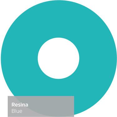 Resina-Water-Blue.jpg
