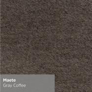 Maete-Gray-Coffee.jpg