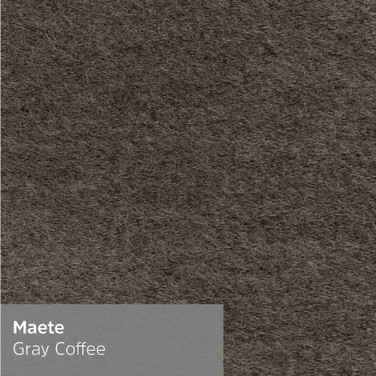 Maete-Gray-Coffee.jpg