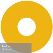 Resina-Mostard.jpg