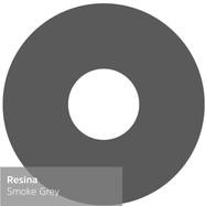 Resina--Smoke-Grey.jpg