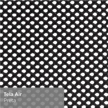 Tela-Air---Preta.jpg