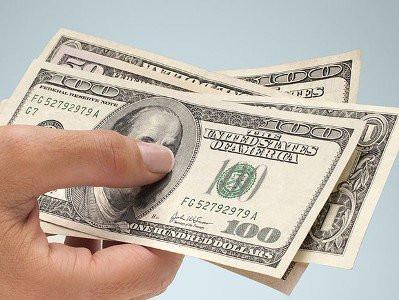 Դոլարի փոխարժեքը շարունակում է նվազել. եվրոն եւս էժանացել է շուրջ 3,5 դրամով