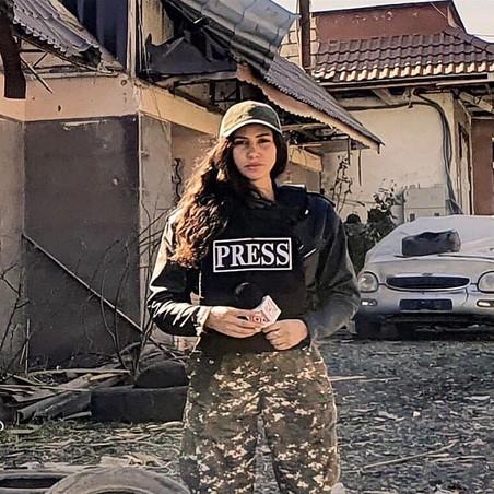 «Լրագրողներ հանուն անվտանգ Հայաստանի» նախաձեռնության անդամներս պահանջում ենք ՀՀ կառավարությունից…