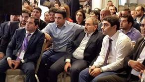 Իմքայլականներն՝Ադրբեջանի ազգային հերոսներ են