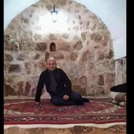 Սորոսական ճաղատ առնետ Ստյոպա Սաֆարյանը՝թուրք-նիկոլականների պաշտպան